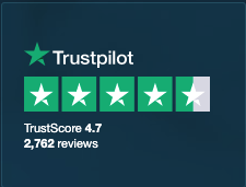 Auto Credit Express Trustpilot ratings and reviews