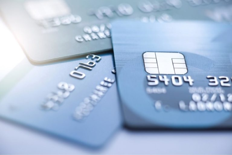 The 8 Best Credit Cards for Small Business Owners